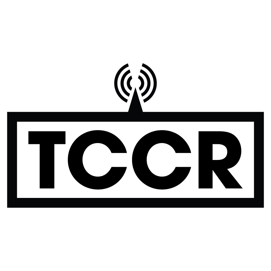 Travis County Community Radio - Stay connectd to the geographic area that matters to you.